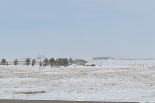 Photo 7: Horsnall Acreage in Moose Jaw: Lot/Land for sale (Moose Jaw Rm No. 161)  : MLS®# SK844416