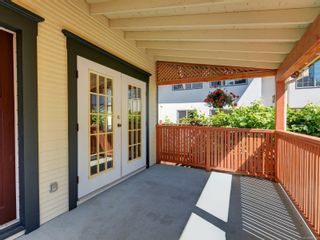 Photo 13: 651 Cornwall St in : Vi Fairfield West House for sale (Victoria)  : MLS®# 883080