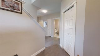 Photo 7: 1221 29 Street in Edmonton: Zone 30 Attached Home for sale : MLS®# E4229602