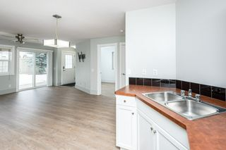 Photo 29: 55 150 Edwards Drive in Edmonton: Zone 53 Carriage for sale : MLS®# E4225781