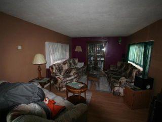 Photo 16: 3372 GARRETT ROAD in Kamloops: Monte Lake/Westwold House for sale : MLS®# 146305