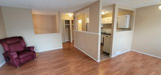 Photo 6: E 1215 44 Street SE in Calgary: Forest Lawn Row/Townhouse for sale : MLS®# A1104267