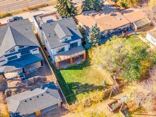 Photo 48: 8345 SASKATCHEWAN Drive in Edmonton: Zone 15 House for sale : MLS®# E4259226