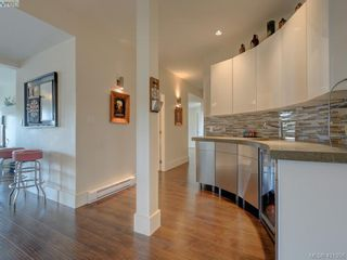 Photo 15: 1094 Bearspaw Plat in VICTORIA: La Bear Mountain House for sale (Langford)  : MLS®# 833933