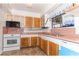Photo 5: 1205 BEACH GROVE Road in Tsawwassen: Beach Grove 1/2 Duplex for sale : MLS®# V1135632