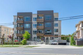 Photo 2: 405 317 E Burnside Rd in : Vi Burnside Condo for sale (Victoria)  : MLS®# 871700