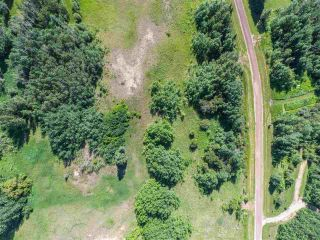 Photo 9: Northbrook Block 2 Lot 11: Rural Thorhild County Rural Land/Vacant Lot for sale : MLS®# E4167433
