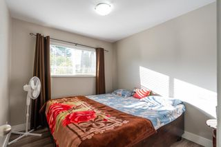 """Photo 33: 34790 MCMILLAN Court in Abbotsford: Abbotsford East House for sale in """"McMillan"""" : MLS®# R2621854"""