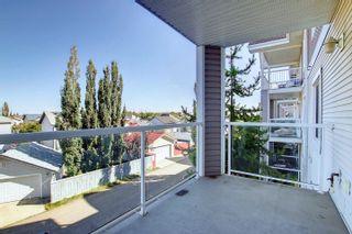 Photo 19: 313 13710 150 Avenue in Edmonton: Zone 27 Condo for sale : MLS®# E4261599