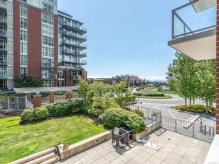 Photo 15: 210 83 Saghalie Rd in : VW Songhees Condo for sale (Victoria West)  : MLS®# 876073