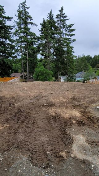 Photo 3: 116 Golden Oaks Cres in Nanaimo: Na Hammond Bay Land for sale : MLS®# 882494