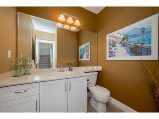 "Photo 17: 14898 59 Avenue in Surrey: Sullivan Station House for sale in ""Miller's Lane"" : MLS®# R2279086"