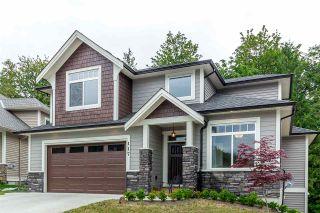 """Photo 3: 117 4595 SUMAS MOUNTAIN Road in Abbotsford: Sumas Mountain House for sale in """"Straiton Mountain Estates"""" : MLS®# R2546072"""