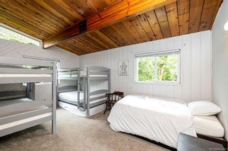 Photo 23: 2735 Gibson Pl in Shawnigan Lake: ML Shawnigan House for sale (Malahat & Area)  : MLS®# 841641