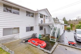 Photo 34: 3673 VICTORIA Drive in Coquitlam: Burke Mountain House for sale : MLS®# R2544967