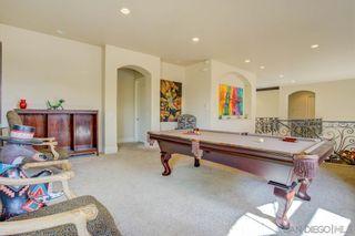 Photo 38: BONITA House for sale : 6 bedrooms : 3791 Vista Point in Chula Vista