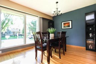 Photo 5: 907 Campbell Street in Winnipeg: River Heights South Residential for sale (1D)  : MLS®# 202122425