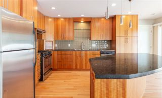 Photo 8: 6233 BUCKINGHAM Drive in Burnaby: Buckingham Heights House for sale (Burnaby South)  : MLS®# R2563603