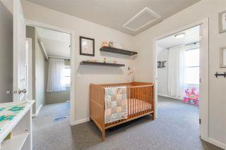 Photo 23: 13948 117 Avenue in Edmonton: Zone 07 House for sale : MLS®# E4244314