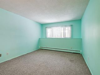 Photo 19: 101 6919 Elbow Drive SW in Calgary: Kelvin Grove Apartment for sale : MLS®# A1052867