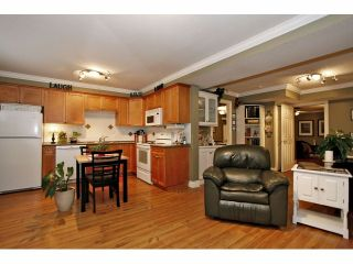 Photo 8: 6564 193A Street in Surrey: Clayton House for sale (Cloverdale)  : MLS®# F1306851