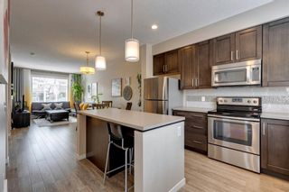 Photo 17: 20 Copperpond Rise SE in Calgary: Copperfield Row/Townhouse for sale : MLS®# A1130100
