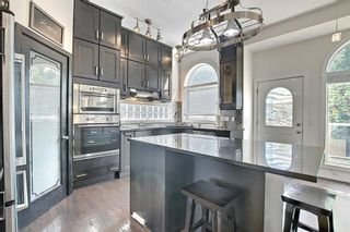 Photo 5: 31 Mt Norquay Gate SE in Calgary: McKenzie Lake Detached for sale : MLS®# A1126206