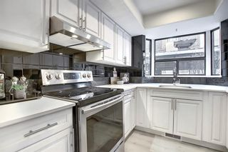 Photo 12: 111 3730 50 Street NW in Calgary: Varsity Apartment for sale : MLS®# A1052222