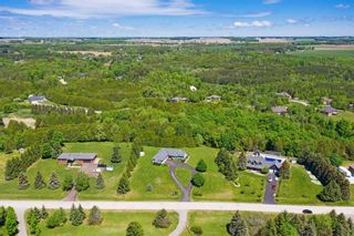 Photo 2: 7 Oldfield Court in Melancthon: Rural Melancthon House (Bungalow) for sale : MLS®# X5254330