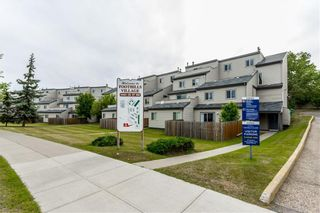 Photo 33: 511 1540 29 Street NW in Calgary: St Andrews Heights Apartment for sale : MLS®# C4294865