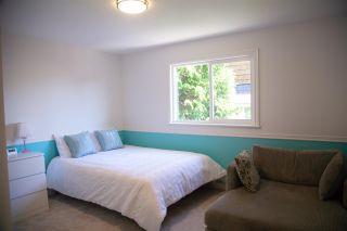 Photo 29: 3908 REGENT Street in Richmond: Steveston Village House for sale : MLS®# R2587955