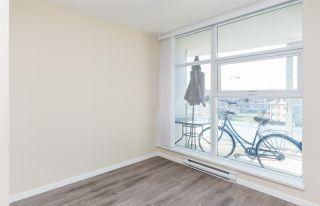 Photo 8: 608 2289 YUKON Crescent in Burnaby: Brentwood Park Condo for sale (Burnaby North)  : MLS®# R2135727