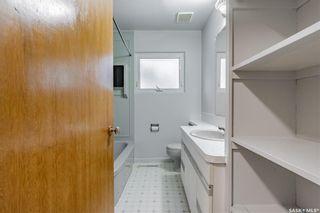 Photo 17: 8 Norman Crescent in Saskatoon: Avalon Residential for sale : MLS®# SK871566