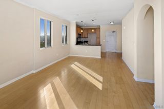 Photo 9: CARMEL VALLEY Condo for sale : 1 bedrooms : 3877 Pell Pl #417 in San Diego
