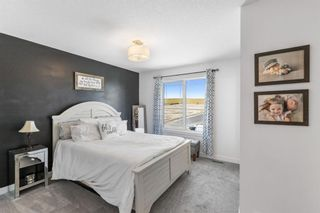 Photo 12: 320 Bayview Street SW: Airdrie Detached for sale : MLS®# A1150102