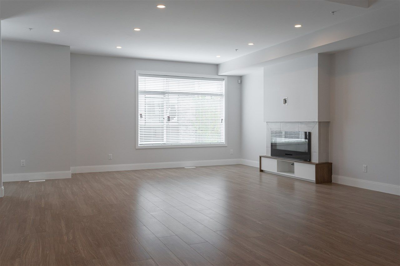 """Photo 6: Photos: 27 33209 CHERRY Avenue in Mission: Mission BC Townhouse for sale in """"58 on CHERRY HILL"""" : MLS®# R2396011"""
