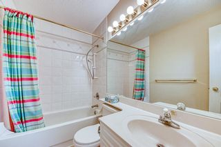 Photo 28: 208 Hampstead Place NW in Calgary: Hamptons Detached for sale : MLS®# A1115983