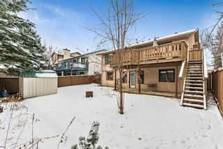 Photo 25: 19 Sunset Crescent: Okotoks Detached for sale : MLS®# A1055598