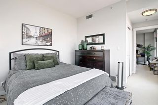 Photo 20: 1001 788 12 Avenue SW in Calgary: Beltline Apartment for sale : MLS®# A1132939