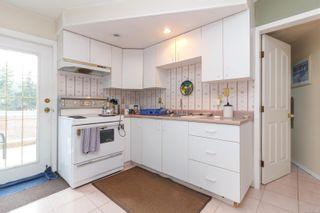 Photo 14: 3122 Glen Lake Rd in : La Glen Lake House for sale (Langford)  : MLS®# 866417