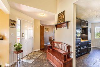 Photo 3: 13 FALCON Road: Cold Lake House for sale : MLS®# E4212916