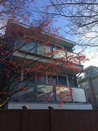 Photo 19: 2 224 E 12TH Avenue in Vancouver: Mount Pleasant VE Condo for sale (Vancouver East)  : MLS®# R2156909