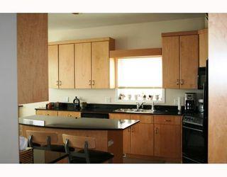 Photo 6: 123 VICTOR LEWIS Drive in WINNIPEG: River Heights / Tuxedo / Linden Woods Condominium for sale (South Winnipeg)  : MLS®# 2906543