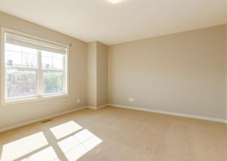 Photo 12: 217 Cranberry Park SE in Calgary: Cranston Row/Townhouse for sale : MLS®# A1127199