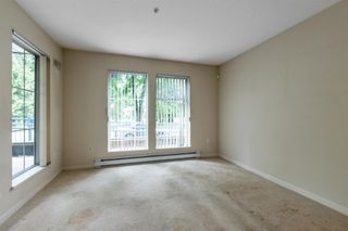"""Photo 16: 101 1199 WESTWOOD Street in Coquitlam: North Coquitlam Condo for sale in """"Lakeside Terrace"""" : MLS®# R2584472"""