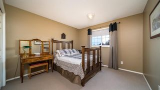 Photo 15: 121 Cove Point: Chestermere Detached for sale : MLS®# A1131912