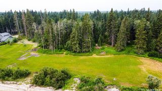 Photo 9: lot 1 Lake Address in Turtle Lake: Lot/Land for sale : MLS®# SK860300