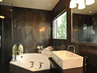 Photo 10: 103 EVERGREEN Heights SW in CALGARY: Shawnee Slps Evergreen Est Residential Detached Single Family for sale (Calgary)  : MLS®# C3485621