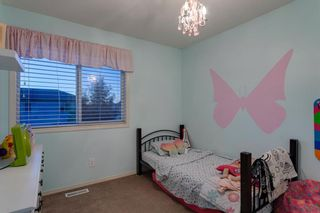 Photo 32: 704 Luxstone Square SW: Airdrie Detached for sale : MLS®# A1133096