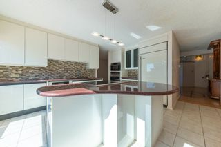 Photo 24: : Sherwood Park House for sale : MLS®# E4264132